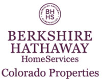 Berkshire Hathaway Home Services Colorado Properties -